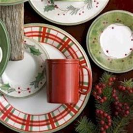 holiday_gatherings_china_dinnerware_by_lenox.jpeg