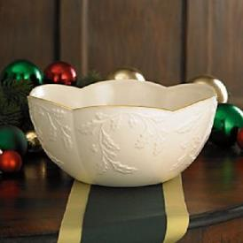 holiday_heirloom_china_dinnerware_by_lenox.jpeg