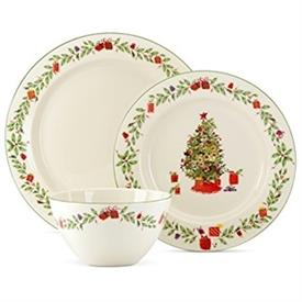 holiday_illustrations_len_china_dinnerware_by_lenox.jpeg