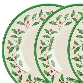 holiday_melamine_china_dinnerware_by_lenox.jpeg