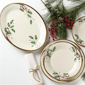 holiday_nouveau_gold_china_dinnerware_by_lenox.jpeg
