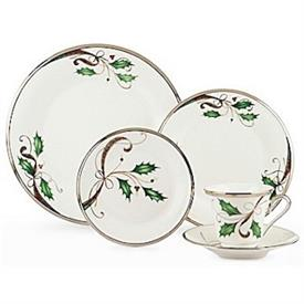 holiday_nouveau_platinum_china_dinnerware_by_lenox.jpeg