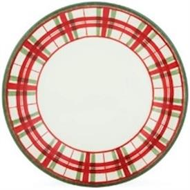 holiday_plaid_china_dinnerware_by_lenox.jpeg