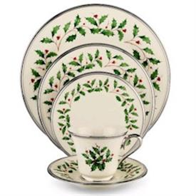 holiday_platinum_china_dinnerware_by_lenox.jpeg