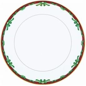 holiday_ribbons_china_dinnerware_by_waterford.jpeg