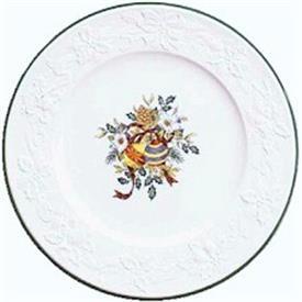 holiday_season_china_dinnerware_by_mikasa.jpeg