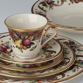 holiday_tartan_china_dinnerware_by_lenox.jpeg