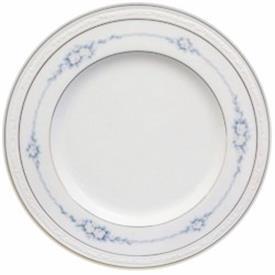 holloway__4234__china_dinnerware_by_noritake.jpeg