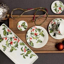 holly_by_gien_china_dinnerware_by_gien.jpeg