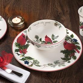 holly_cardinal___portmeri_china_dinnerware_by_portmeirion.jpeg