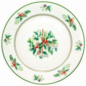 holly_noritake_china_dinnerware_by_noritake.jpeg