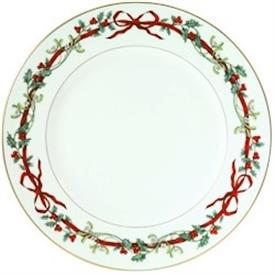 holly_ribbons_china_dinnerware_by_royal_worcester.jpeg