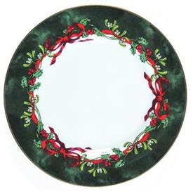 holly_ribbons_green_china_dinnerware_by_royal_worcester.jpeg