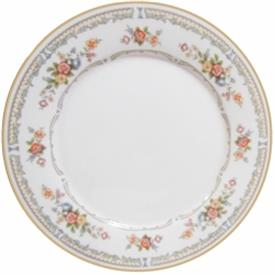 homage_noritake_china_dinnerware_by_noritake.jpeg