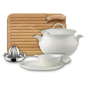 Picture of HOME ELEMENTS by Villeroy & Boch