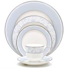 hope_china_dinnerware_by_lenox.jpeg