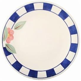 hopscotch_____johnson_bro_china_dinnerware_by_johnson_brothers.jpeg