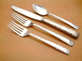 horizon_sterling_silverware_by_easterling.jpg