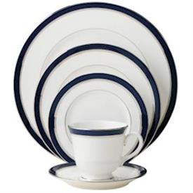 Picture of HOWARD COBALT by Royal Worcester
