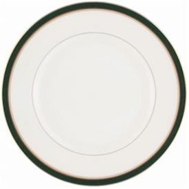 howard_green_china_dinnerware_by_royal_worcester.jpeg