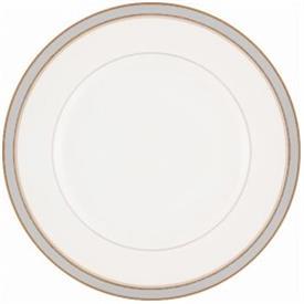 howard_grey_china_dinnerware_by_royal_worcester.jpeg