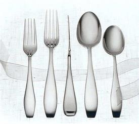 hudson_stainless_stainless_flatware_by_mikasa.jpg