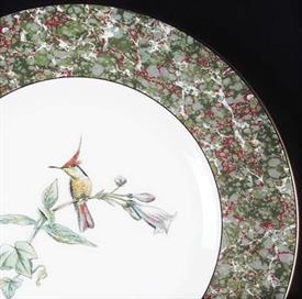 humming_birds_china_dinnerware_by_wedgwood.jpeg