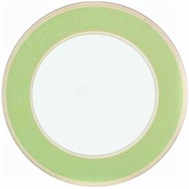 hunt_valley_herringbone_china_dinnerware_by_waterford.jpeg