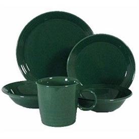 hunter_green_china_dinnerware_by_mikasa.jpeg
