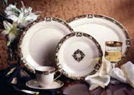 huntington_pickard_china_dinnerware_by_pickard.jpg