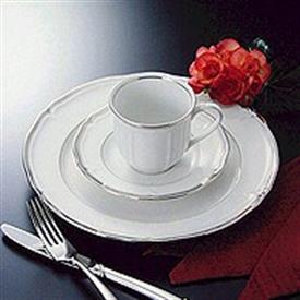 hyde_park_platinum_china_china_dinnerware_by_mikasa.jpeg