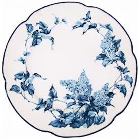 hydrangea_blue_china_dinnerware_by_johnson_brothers.jpeg
