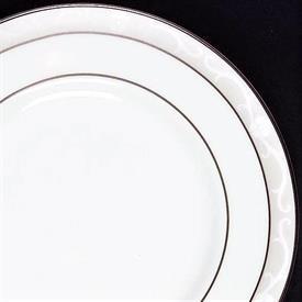 icing_wedgwood_china_dinnerware_by_wedgwood.jpeg