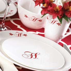 id_merlot_script_china_dinnerware_by_lenox.jpeg