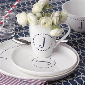 id_navy_dots_china_dinnerware_by_lenox.jpeg