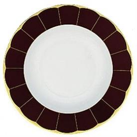 illusion_chocolat_china_dinnerware_by_haviland.jpeg