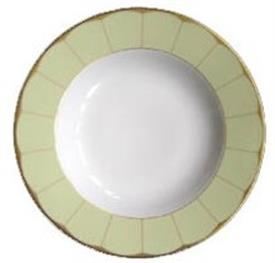 illusion_endive_china_dinnerware_by_haviland.jpeg