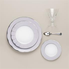 illusion_lavender_china_dinnerware_by_haviland.jpeg