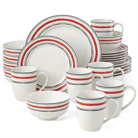 illustrated_stripes_china_dinnerware_by_lenox.jpeg