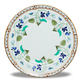 imperatrice_eugenie_china_dinnerware_by_haviland.png