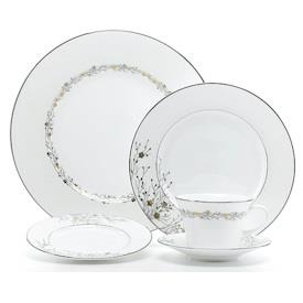 Picture of IMPERIAL BLOSSOM CHINA by Mikasa
