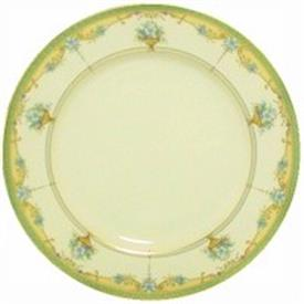imperial_bouquet_china_dinnerware_by_mikasa.jpeg