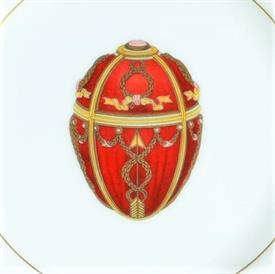 Picture of IMPERIAL EGG COLLECT by Faberge