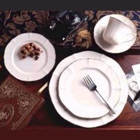 imperial_gold_china_dinnerware_by_noritake.jpeg