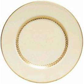 imperial_lenox_china_dinnerware_by_lenox.jpeg