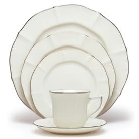 Picture of IMPERIAL PLATINUM by Noritake