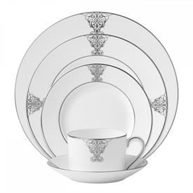 imperial_scroll_china_china_dinnerware_by_vera_wang_wedgwood.jpeg