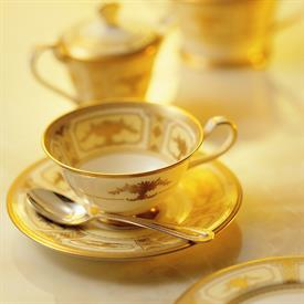 imperial_suite_china_dinnerware_by_noritake.jpeg
