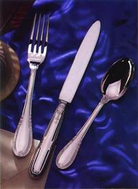 impero_ricci_stainless_flatware_by_ricci.jpg