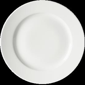 impero_richard_ginori_china_dinnerware_by_richard_ginori.png